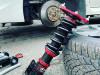 User Media for: FactionFab FR-Spec Coilovers - Subaru WRX / STI 2015+
