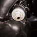 K&N Oil Filter HP-1008 (Part Number: )