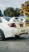 User Media for: Invidia N1 Cat Back Exhaust Titanium Tips - Subaru WRX Sedan 2008-2014 / STI Sedan 2011-2014 / Forester XT 2009-2014