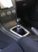 User Media for: Killer B Motorsport Round Shift Knob Black Brushed 6MT - Subaru 6MT Models (inc. 2004+ STI / 2015+ WRX)