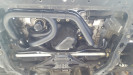 User Media for: Tomei Equal Length Exhaust Manifold - Subaru WRX 2008-2014 / STI 2004+