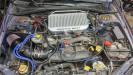 User Media for: Process West Top Mount Intercooler w/Shroud Kit - Subaru WRX 2004-2007 / STI 2006-2007