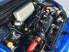 User Media for: Process West Verticooler Top Mount Intercooler - Subaru WRX 2008-2014