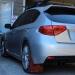 User Media for: Lamin-X Taillight Covers (Multiple Colors) - Subaru WRX/STI Hatchback 2008-2014