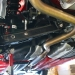 Kartboy Rear Endlinks ( Part Number: KB-017-08REAR)