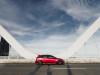 User Media for: H&R Springs Sport Spring Kit - Ford Focus ST 2014+