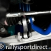 Kartboy Whiteline Front Swaybar Spacers (Part Number: )