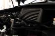 User Media for: Process West Black Verticooler Top Mount Intercooler - Subaru WRX 2015-2018