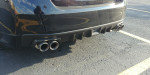 User Media for: GrimmSpeed Cat Back Exhaust System Resonated - Subaru WRX/STI Sedan 2011+