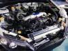 User Media for: Mishimoto Oil Cooler Kit - Subaru WRX 2015+