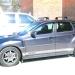 Subaru OEM Rain Guards (Part Number: )