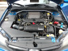 Subaru JDM ABS Cover (Part Number: )