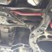 Eibach Sway Bar Kit Front 22mm / Rear Adjustable 22mm (Part Number: )