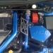 User Media for: AEM Cold Air Intake - Mitsubishi Evo X 2008-2015