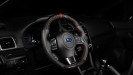 User Media for: FactionFab Steering Wheel Carbon and Leather - Subaru WRX / STI 2015 - 2020