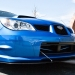 User Media for: Cusco Power Brace Front Member - Subaru Models (inc. 2002-2007 WRX/STi)