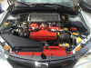 User Media for: PERRIN Boost Control Solenoid Cover Red - Subaru STI 2008+
