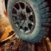 User Media for: Method Race Wheels MR502 VT-SPEC 2 15x7 +15 5x100 Matte Black - Universal
