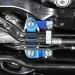 User Media for: Cusco Power Brace Power Steering Rack - Subaru Models (inc. 2008-2014 WRX / 2008+ STI)