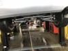 Whiteline Rear Sway Bar 20mm Adjustable (Part Number: )