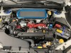 User Media for: SubiSpeed Oil Filler Cap Blue - Subaru WRX/STi 2015+ / BRZ 2013+ / Scion FR-S 2013-2016