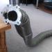 DEI Titanium Exhaust / Header Wrap 2in x 50ft ( Part Number: 010127)