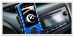 User Media for: COBB Tuning Accessport V3 - BMW N55 135i / 335i 2011