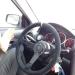Sparco Steering Wheel 345 Black Suede (Part Number: )