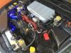 User Media for: Process West Top Mount Intercooler - Subaru STI 2008+