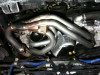 HKS Stainless Steel Equal Length Exhaust Manifold (Part Number: )