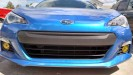 User Media for: Lamin-X Foglight Covers (Multiple Colors) - Subaru BRZ 2013-2016