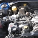 User Media for: Apexi Power Intake - Subaru Ver. 1-2 WRX/STI 1993-1996 JDM ONLY
