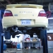 User Media for: PERRIN Cat Back Exhaust - Subaru WRX/STI 2002-2007