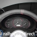 User Media for: ATI Single Gauge Pod 60mm - Subaru WRX/STI 2008-2014