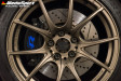 User Media for: WedsSport SA-10R 18x8.5 +45 5x112 Matte Bronze - Universal