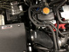 COBB Tuning SF Intake Black and Airbox ( Part Number: 715315BK)