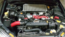 User Media for: GrimmSpeed Cold Air Intake Red - Subaru WRX/STI 2008-2014 / Forester XT 2009-2013