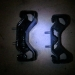 STI Transmission Mount (Part Number: )