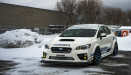 User Media for: Lamin-X Foglight Covers (Multiple Colors) - Subaru WRX/STI 2015+