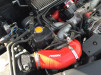 User Media for: PERRIN Afta MAF Hose Red - Subaru WRX/STI 2002-2007