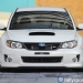 User Media for: Process West Engine Oil Cooling System - Subaru WRX 2008-2014 / STI 2008-2014