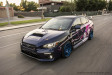 User Media for: Ohlins Road & Track Coilovers - Subaru STI 2008+