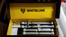 Whiteline Rear Lateral Link Kit (Part Number: )