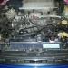 User Media for: Mishimoto Performance Aluminum Radiator Manual Transmission - Subaru WRX/STI 2002-2007