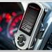 User Media for: COBB Tuning AccessPORT V3 - Subaru EJ25 Turbo Models (inc. 2008-2014 WRX/STI / 2007-2012 Legacy GT)