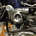 ATP Turbo GTX3071R Externally Gated Turbo ( Part Number: ATP-SUB-025)