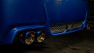 User Media for: FactionFab Axle Back Exhaust Staggered Burnt Tip - Subaru WRX / STI Sedan 2011-2014