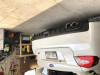 User Media for: Remark Axle Back Exhaust Muffler Delete Stainless Double Wall Tips - Subaru WRX / STI 2015+