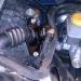 Turbosmart Recirculating Blow Off Valve Kompact Plumb Back Black (Part Number: )