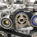 Tomei Timing Belt Guide (Part Number: )